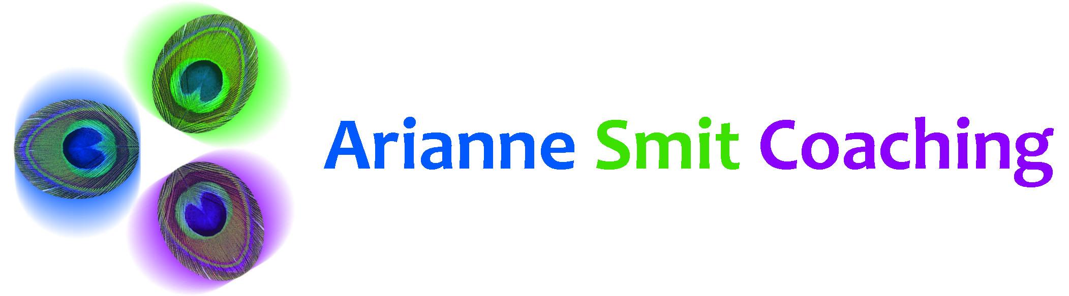 Arianne Smit Coaching